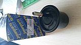 Фильтр топливный Montero Sport K96W, Galant EA2W, фото 2