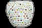 Многоразовые хлопковые подгузники, фото 3