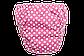 Многоразовые хлопковые подгузники, фото 6