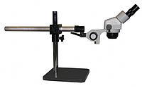 Микроскоп Микромед MC-2-ZOOM вар.1 TD-2