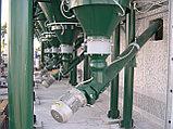 Затвор дисковый VFA300-LT с ручным приводом CML-22, фото 7