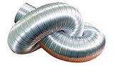 Алюминиевые воздуховоды, фото 2