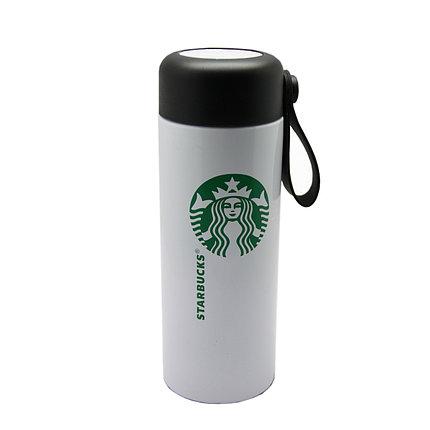 Термокружка Starbucks ST-12, фото 2
