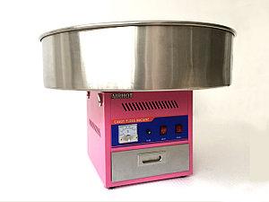 Аппарат для сахарной ватыAirhot CF-2