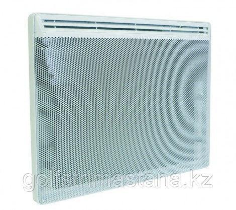 Электрический конвектор отопления ECOFLEX SOLIUS / 2000 Вт