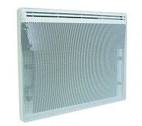 Электрический конвектор отопления ECOFLEX SOLIUS / 2000 Вт, фото 1