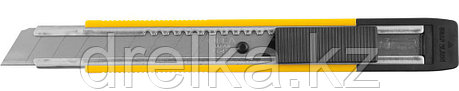 "Нож OLFA ""AUTO LOCK"" ""Medium Tough Cutter"" для работ средней тяжести, 12,5мм, фото 2"