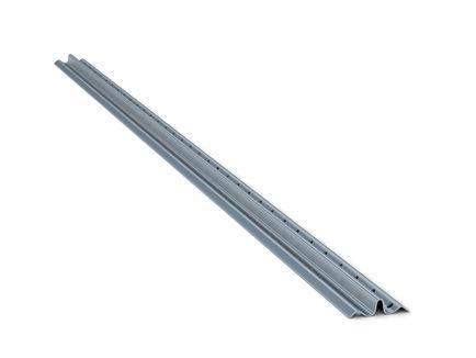 Профиль маячковый металлический Кнауф (ПМ), 6 мм