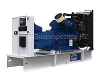 Дизельный генератор FG Wilson P715-3 (572 кВт)
