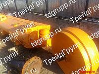 195-30-01430 Колесо направляющее (Idler) Komatsu D375A-5