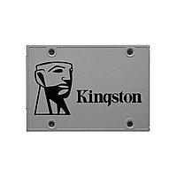 Твердотельный накопитель SSD Kingston SUV500/480G (520/500MB/s), фото 1