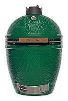 Гриль угольный Big Green Egg