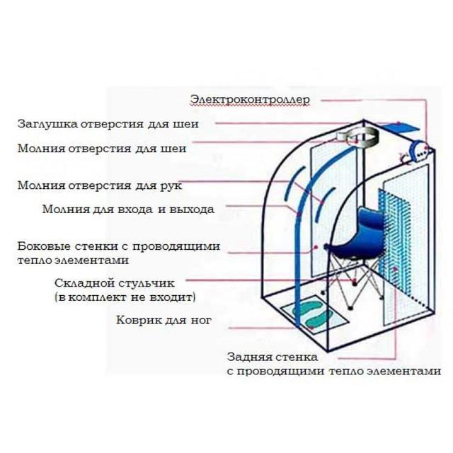 https://www.03m.ru/image/cache/data/product/kosmetologiya-i-krasota/8/-files-img-998-6615-800x800.jpg