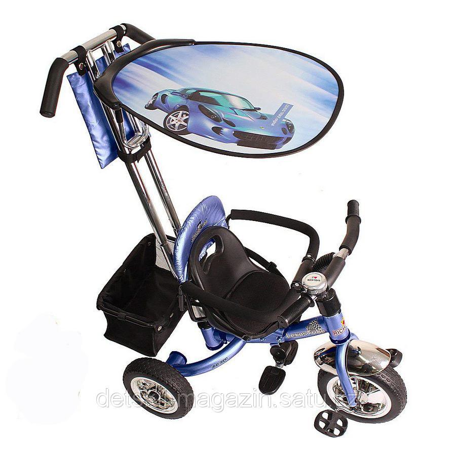 Детский велосипед Lexus Trike (Сатурн)