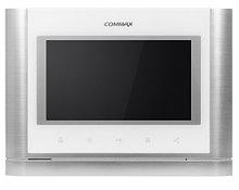 """Commax CDV-704MA - монитор видеодомофона цветной 7.0"""", AHD."""