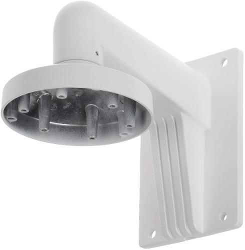 DS-1273ZJ-130 - Настенный алюминиевый кронштейн для купольных камер.