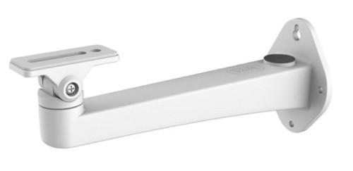 DS-1293ZJ - Настенный кронштейн внутренней и внешней установки для стандартных, цилиндрических и зумм-камер.
