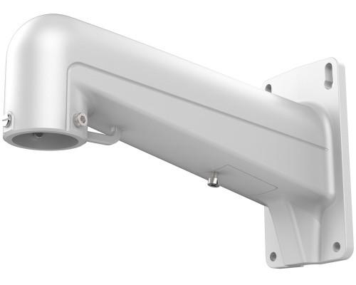 DS-1602ZJ - Настенный металлический кронштейн для скоростных купольных камер.