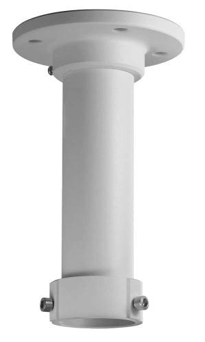 DS-1661ZJ - Подвесное крепление (потолочный кронштейн) для скоростных купольных камер.