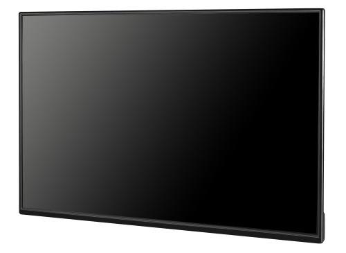 """DS-D5043FC - 43"""" профессиональный монитор."""