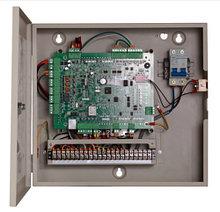 DS-K2601- Контроллер доступа на одну дверь.