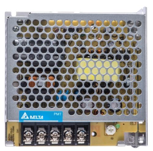 DS-KAW50-1 - Источник вторичного электропитания стабилизированный/