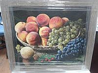 Рамки, багеты для картин по индивидуальному заказу