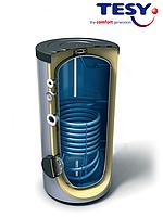 Бойлер косвенного нагрева Tesy EV12S, 300 л, 53 кВт, 1 теплообменник