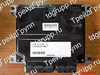 7835-46-3004 Контроллер (Controller) Komatsu PC300-8