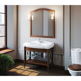 Мебель для ванной комнаты SMiLE