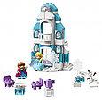 10899 Lego Duplo Ледяной замок, Лего Дупло, фото 3