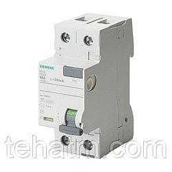 Автоматические выключатели 230/400V, ограничители перенапряжений тип 2