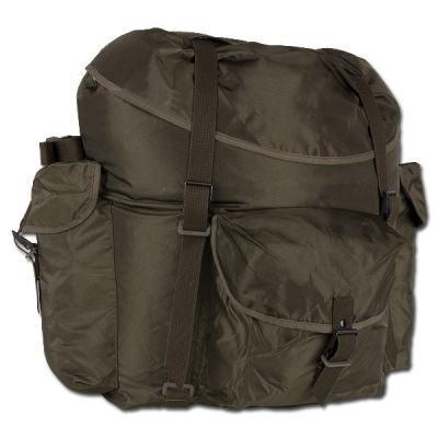 Рюкзак австрийский армейский горный  60 литров