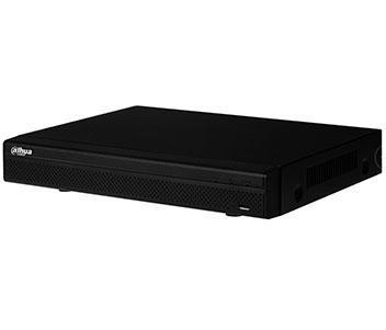 Видеорегистратор XVR4104HS-X1 Dahua Technology