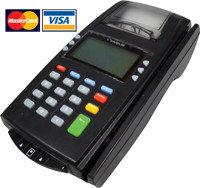 ККМ с передачей данных на ОФД и POS - терминала по приему банковских карточек, делает YARUS-TK-ON-KZ