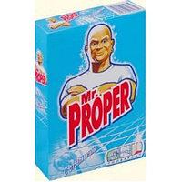 """Порошок """"Мистер Пропер""""/400гр"""