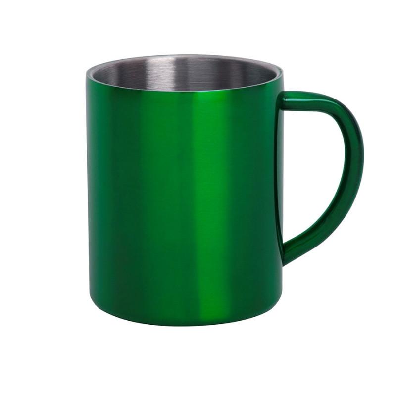 Кружка YOZAX, Зеленый, -, 344656 15