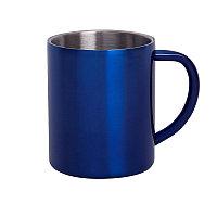 Кружка YOZAX, Синий, -, 344656 24, фото 1