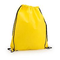 Рюкзак ERA, Желтый, -, 344049 03