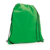 Рюкзак ERA, Зеленый, -, 344049 15