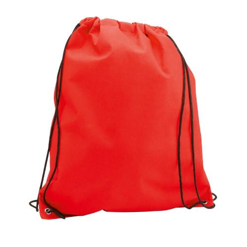 Рюкзак ERA, Красный, -, 344049 08
