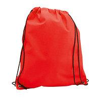 Рюкзак ERA, Красный, -, 344049 08, фото 1