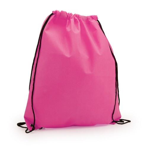 Рюкзак ERA, Розовый, -, 344049 10