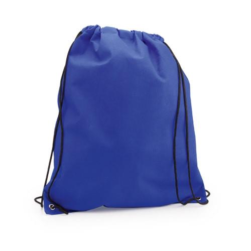 Рюкзак ERA, Синий, -, 344049 25