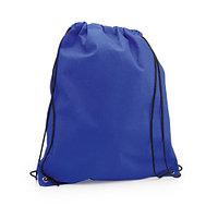 Рюкзак ERA, Синий, -, 344049 25, фото 1