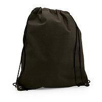 Рюкзак ERA, Черный, -, 344049 35