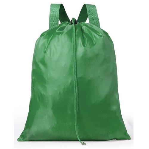 Рюкзак BAGGY 210Т, Зеленый, -, 345620 15
