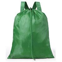 Рюкзак BAGGY 210Т, Зеленый, -, 345620 15, фото 1