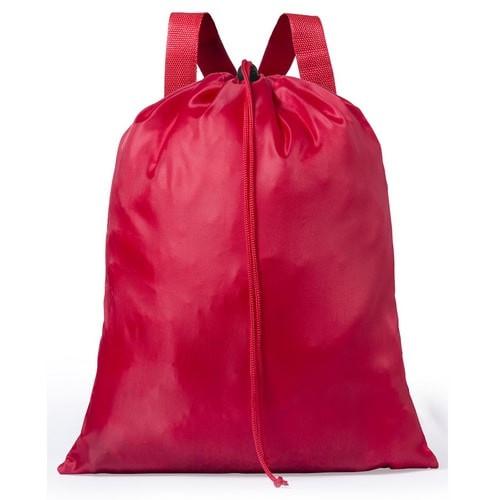 Рюкзак BAGGY 210Т, Красный, -, 345620 08
