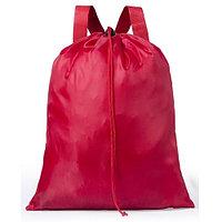 Рюкзак BAGGY 210Т, Красный, -, 345620 08, фото 1